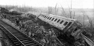 Ашинская катастрофа: крупнейшая в СССР