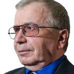 Владимир Кислых