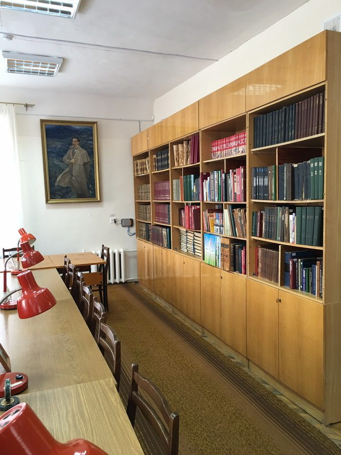 kraeved-biblioteka-gornozavodskoy-ural02