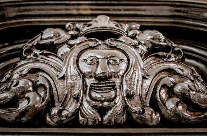 Краеведческий музей, Город Красноуральск