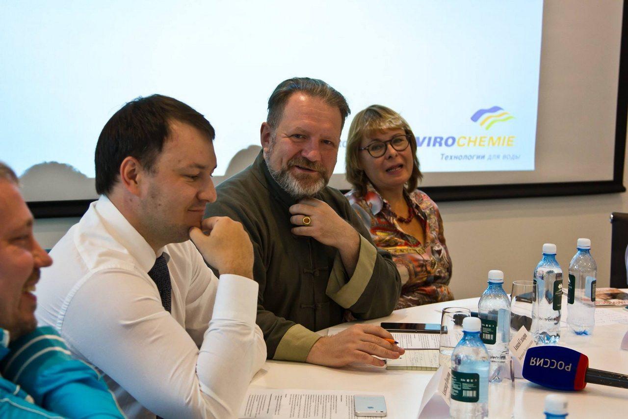 Продвижение регионы россии продвижение сайта смешное создание сайтов субсидия разработка berman hosting xrumer
