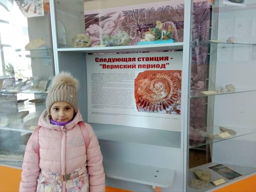Здание Красноуфимского железнодорожного вокзала, Красноуфимск, Свердловская область