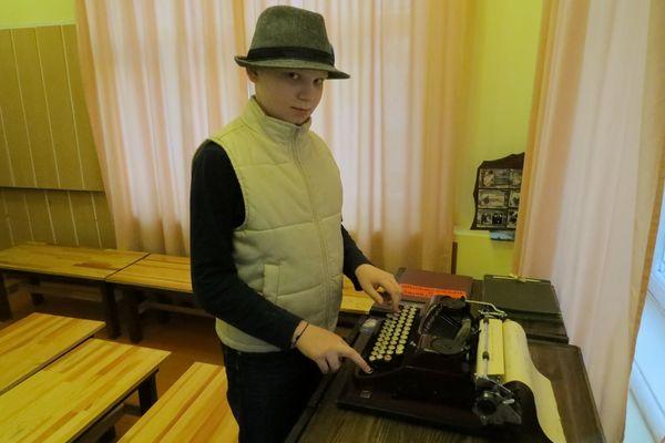 literaturnyi-tur-v-biblionoch03