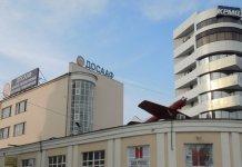 17 главных достопримечательностей Екатеринбурга