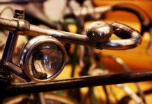 Чисто велосипедное дело: в Музее истории Екатеринбурга открывается выставка двухколесного транспорта
