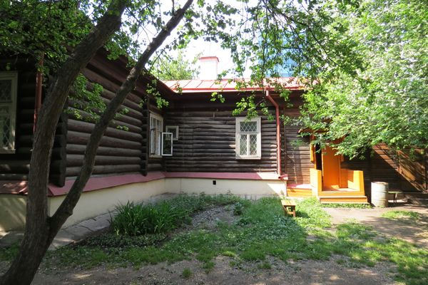 mir-skazov-bajova-polniy-kontakt02