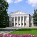 Сухой Лог, Свердловская область