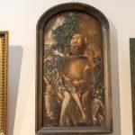 В Екатеринбурге открылся Музей Брусиловского