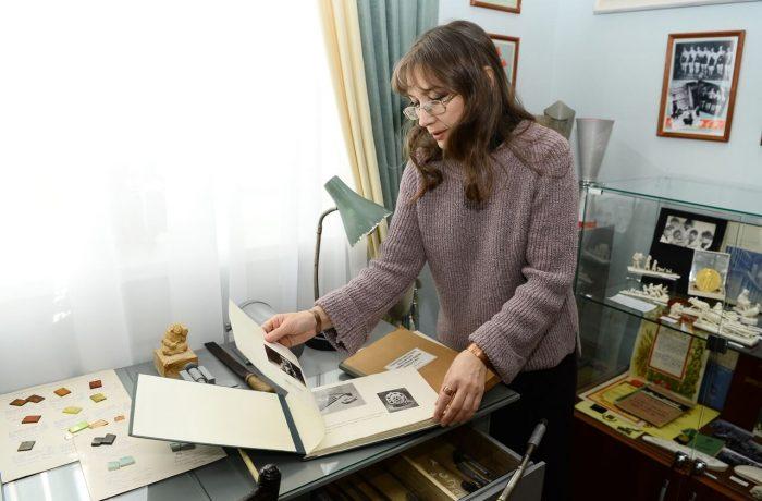 Музеи истории Тобольской фабрики художественных косторезных изделий: как добраться и фото