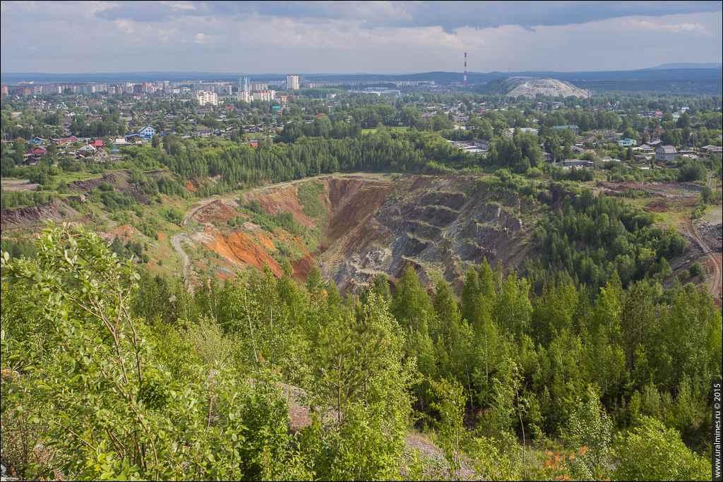 muzey-gornoy-tehniky-vysokogorskogo-rudnika32