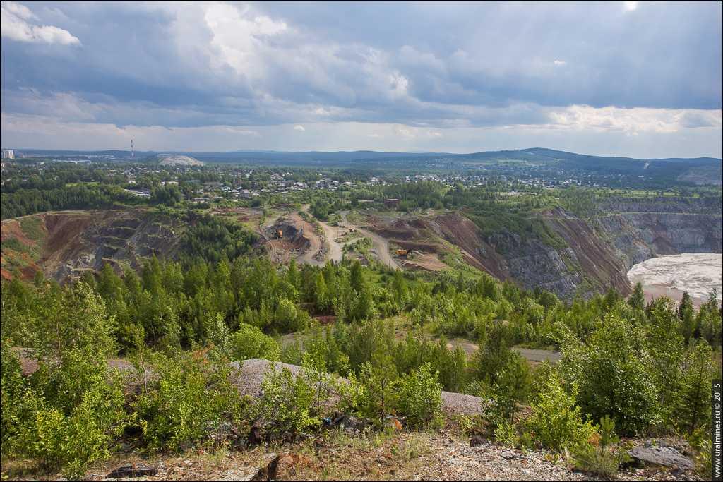 muzey-gornoy-tehniky-vysokogorskogo-rudnika33