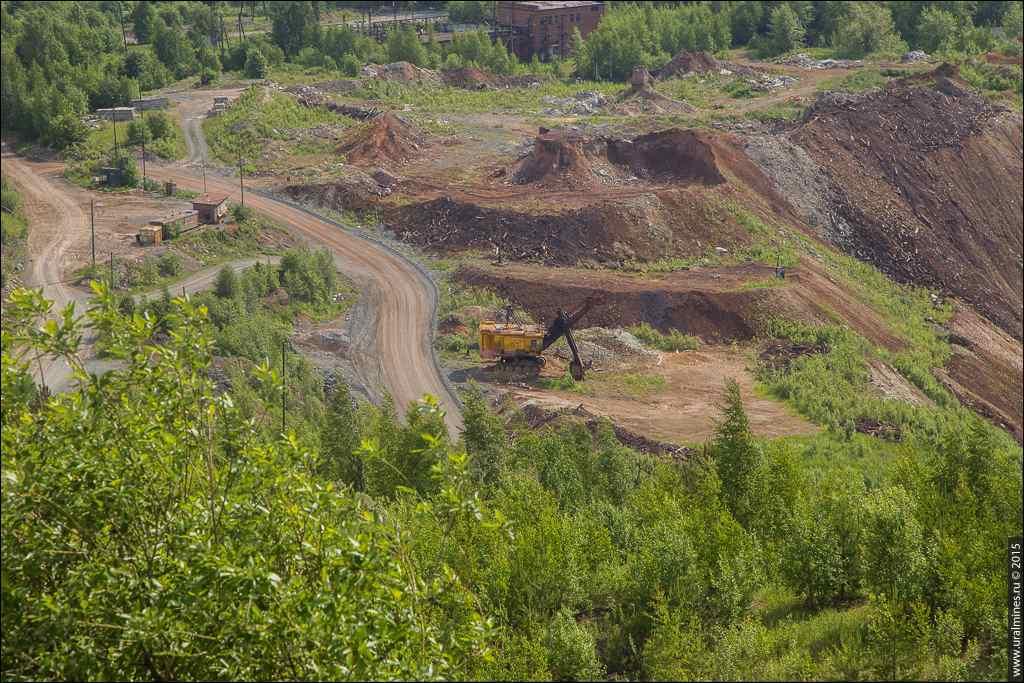 muzey-gornoy-tehniky-vysokogorskogo-rudnika34