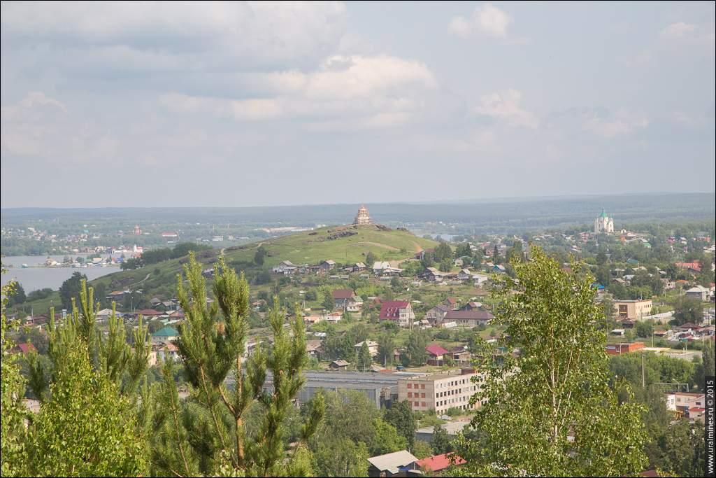 muzey-gornoy-tehniky-vysokogorskogo-rudnika36