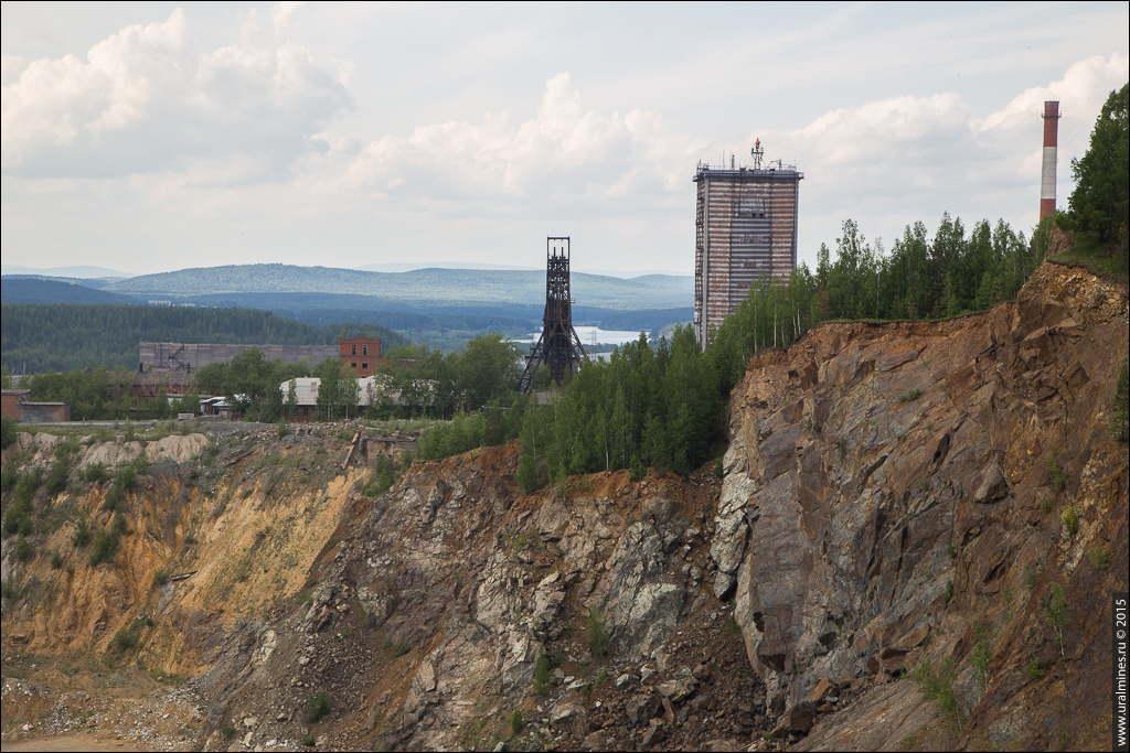 muzey-gornoy-tehniky-vysokogorskogo-rudnika38