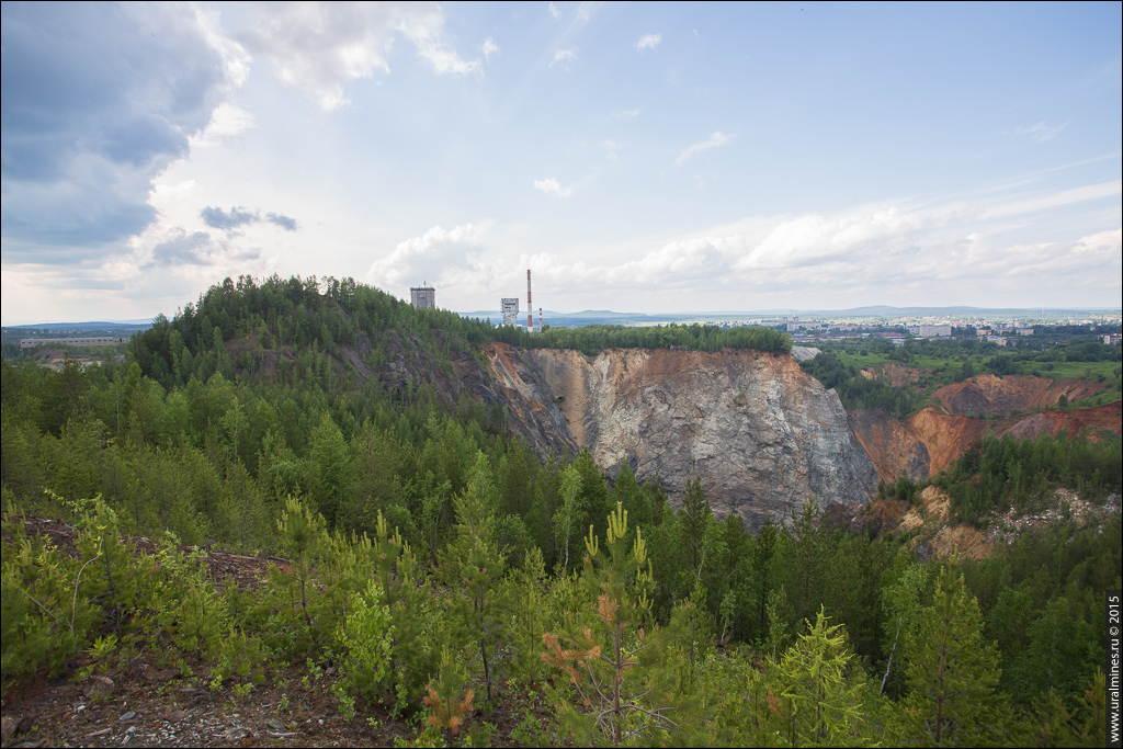 muzey-gornoy-tehniky-vysokogorskogo-rudnika39