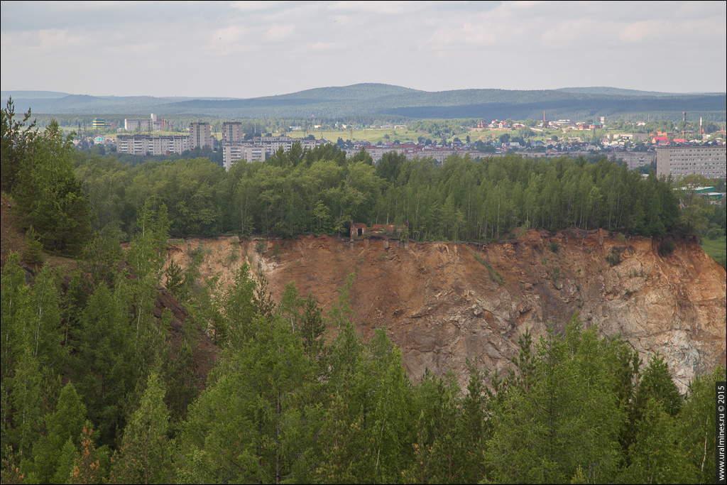 muzey-gornoy-tehniky-vysokogorskogo-rudnika40
