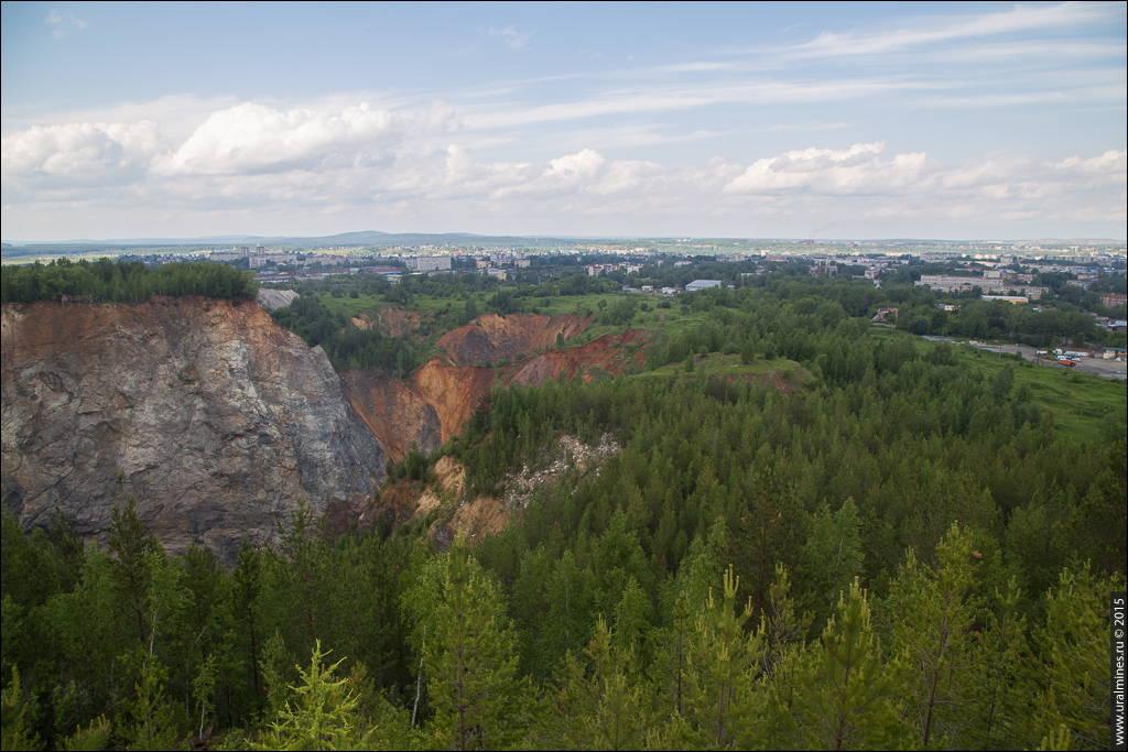 muzey-gornoy-tehniky-vysokogorskogo-rudnika41