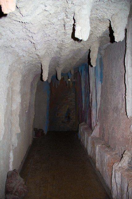 muzey-lesa-ufa34