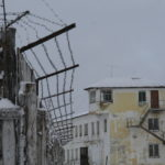 Музей истории политических репрессий «Пермь-36»
