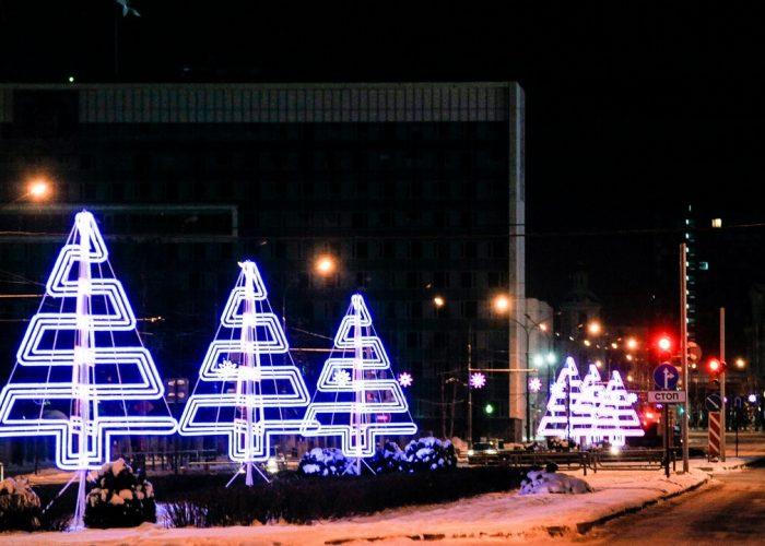 Автор фотографии: Виталий Кокшаров