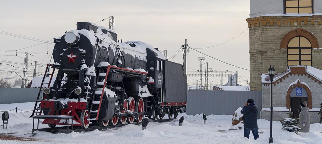 Где поесть и остановиться на ночь в Абдулино, Оренбургская область?