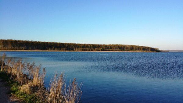 Реферат об озере кандрыкуль 5470