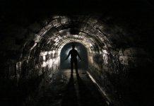 Правда и мифы о пермских катакомбах