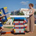 «Пермский период. Новое время»: 1 июня в Перми стартует масштабный летний фестиваль