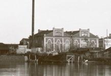 Первая электростанция и идея трамвая в дореволюционном Челябинске