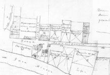 Первый водопровод в Челябинске