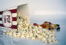 Югра, ХМАО-Югра, кино на Урале, новости Урала, съемки фильма на Урале