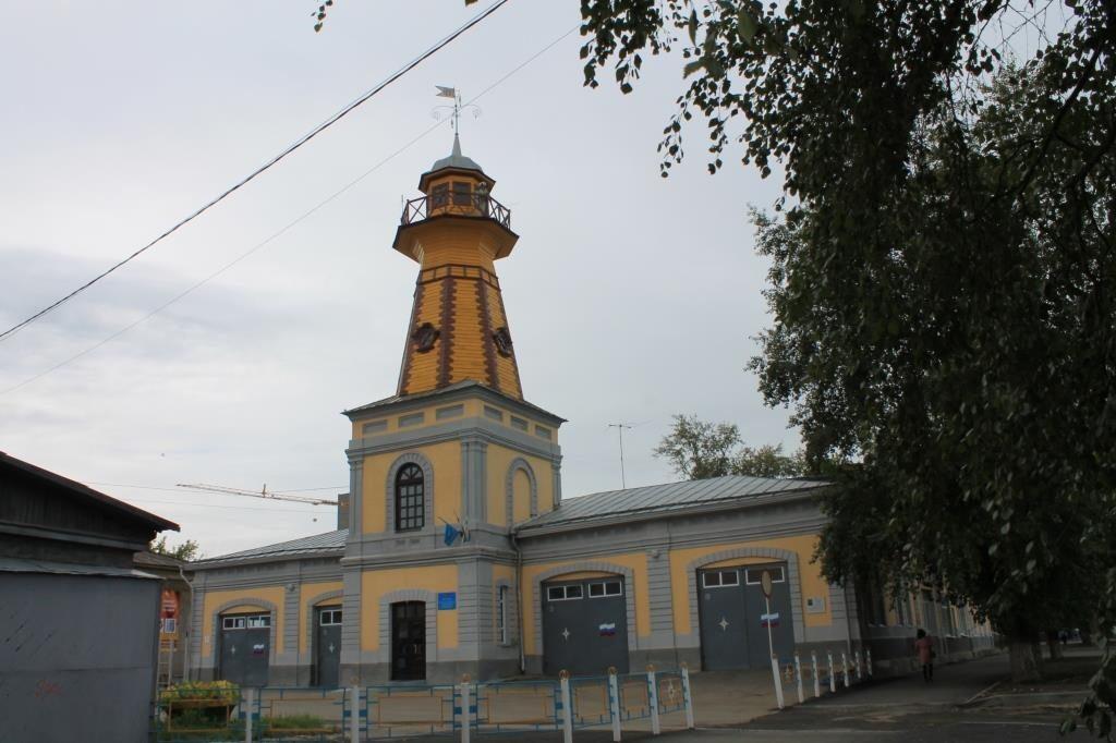 pozharnaya-kalancha-kurgan02