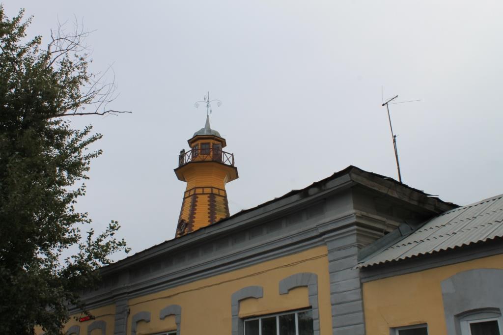 pozharnaya-kalancha-kurgan04