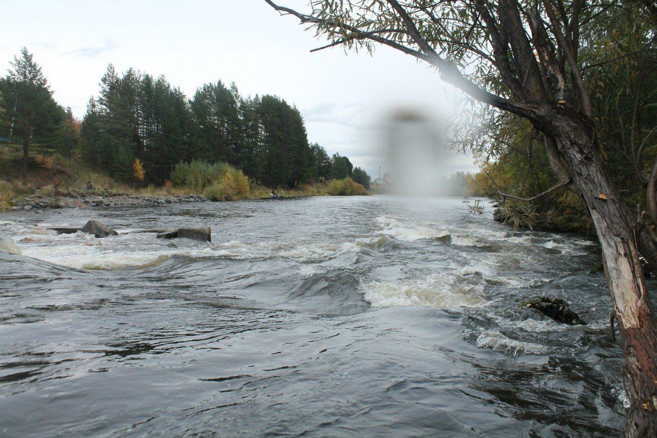 reka-ivdel04