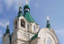Семь памятников «ретроспективизма» в Свердловской области