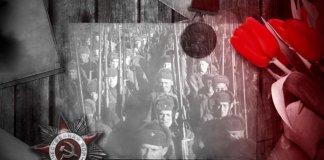 52 уральца рассказывают о Великой Отечественной
