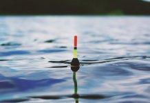Рыбалка, Рыбалка на Урале