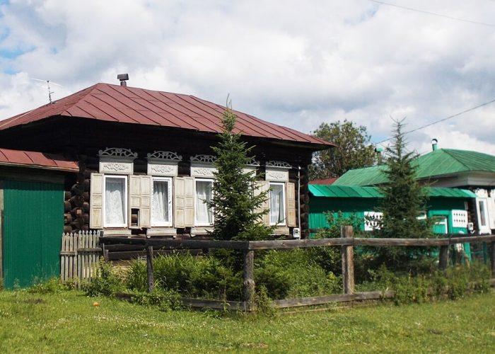 selo-tirlyan13