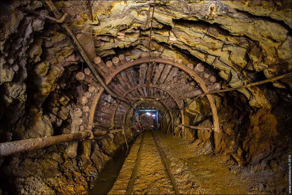 скачать через торрент шахта