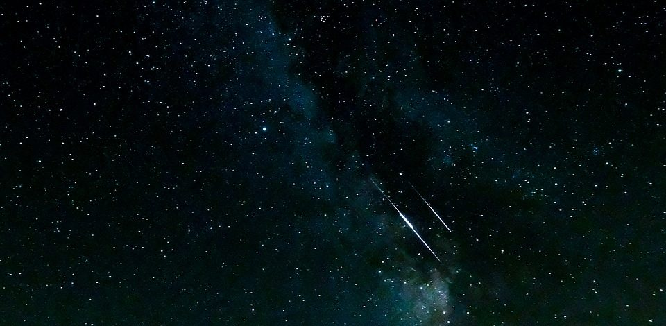 Челябинский метеорит, интересное, метеориты Урала, астероид, новый астероид, новости Урала, интересное на Урале