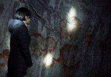 Капова пещера, пещера Шульган-таш, Бешкортостан, Башкирия, Южный Урал