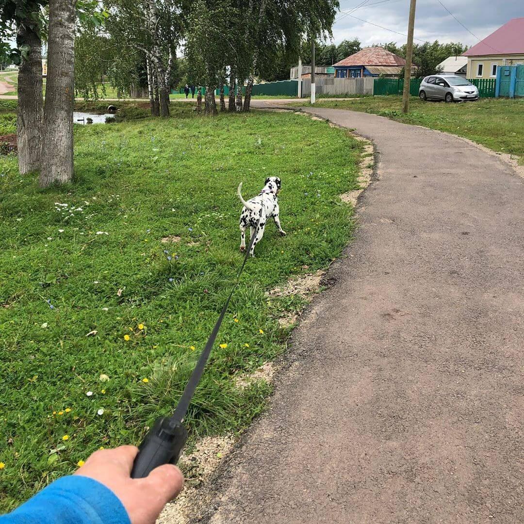 Скала Мамбет, Башкортостан