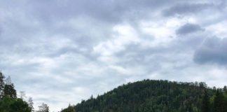 Республика Башкортостан, Башкирия, автопутешествие по Башкирии, Уфа, страусиная ферма, Великолепный страус, скала Кузгенак, скала Мамбет, скала Мембет, река Зилим, хребет Зильмердак, внедорожное путешествие, куда поехать Башкирия