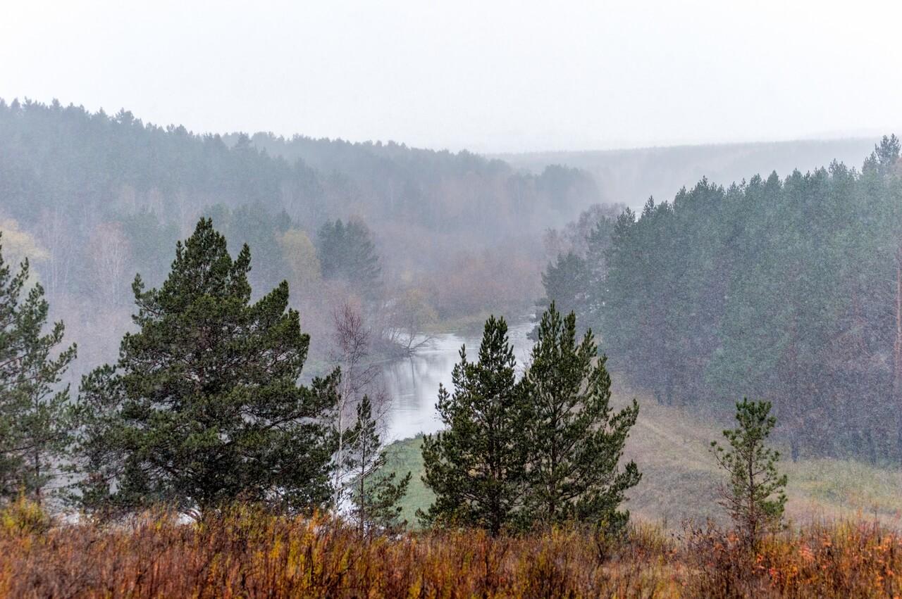Соколиная гора, Каштакский бор, река Миасс, Челябинск, Челябинская область, Южный Урал
