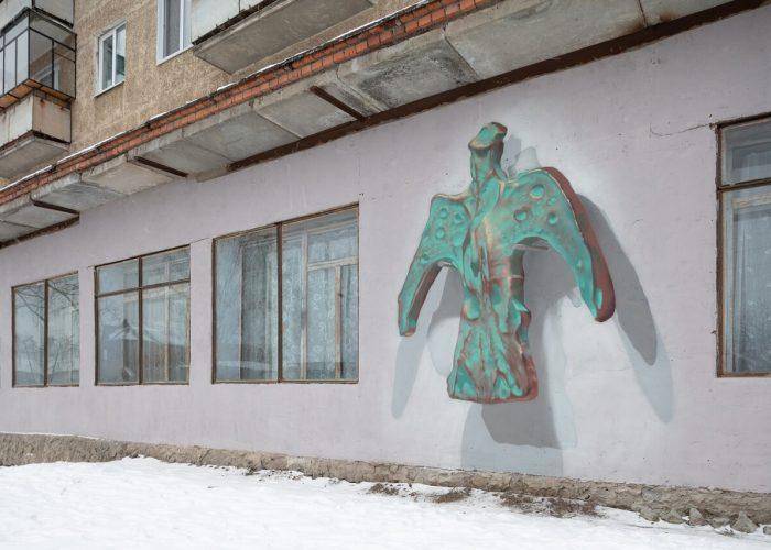 Автор фотографии: Дмитрий Чабанов