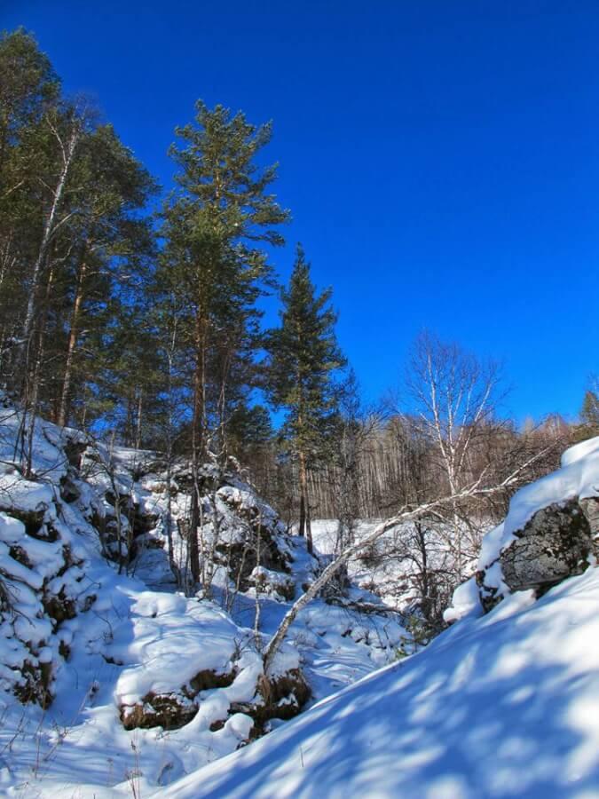 Пещера Сумган-Кутук, Башкортостан
