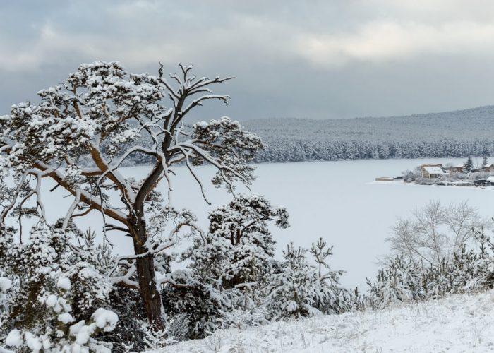 Город Сысерть, Свердловская область