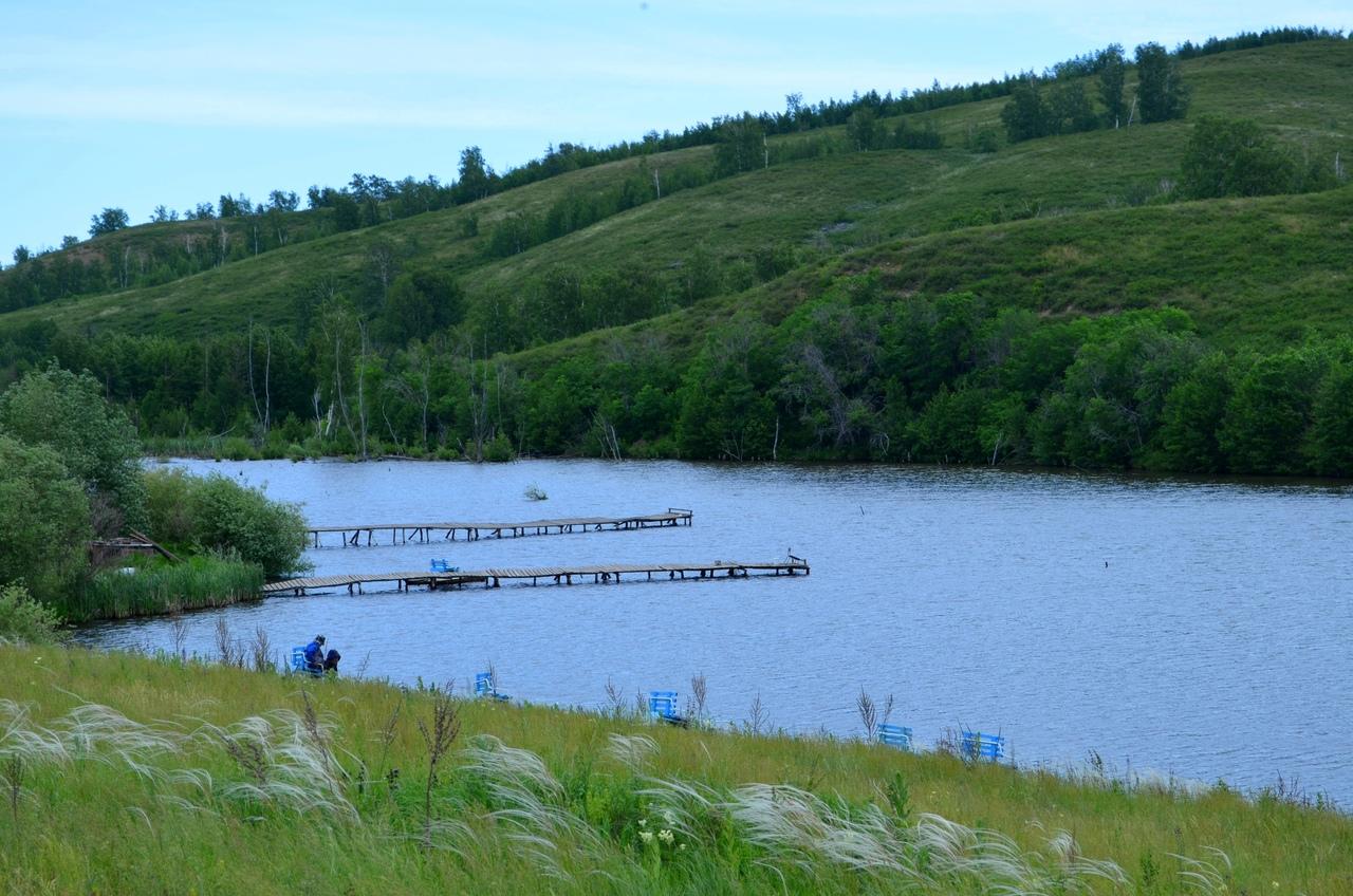 Оренбургская область, Кувандык, малые города, Саринские леса, Саринский водопад, поселок Сара, маршрут выходного дня, поход выходного дня, рыбалка на Урале,