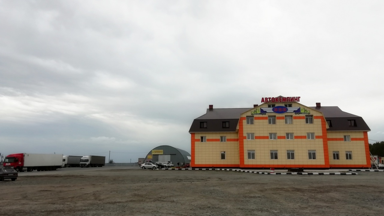 Тюменская область, Абатское, малые города, история Урала, инфраструктура на Урале, где поесть в Абастком
