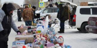 Тюменская область, село Абатское, история Урала, малые города, Малые города - удивительные достопримечательности,